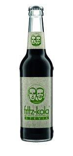 033 fritz-kolastevia